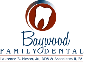Baywood Family Dental